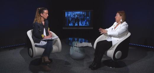 entrevista_candini00000000