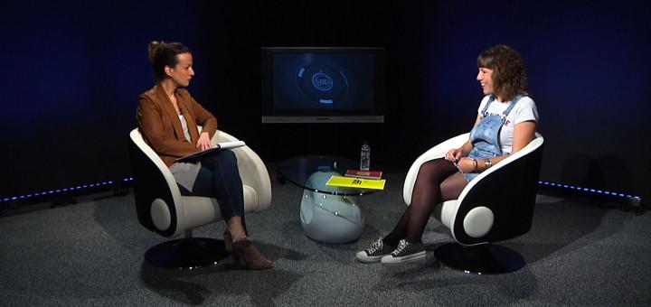 entrevista_nuria_freixas
