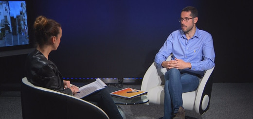 entrevista_ponsdo