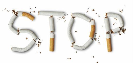 stop fumar ok
