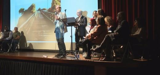 [Vídeo] Calella en Comú aposta per fomentar la participació ciutadana