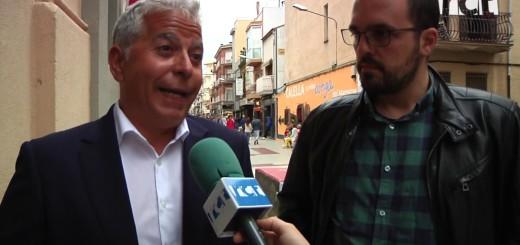 [Vídeo] Ciutadans obra campanya centrant-se en el turisme