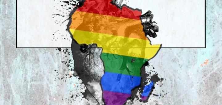 LGTBI-Africa