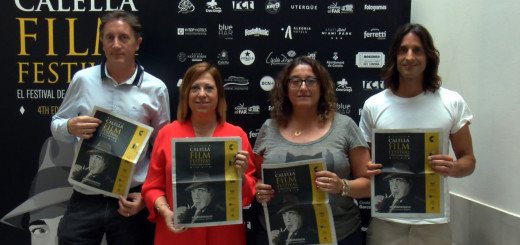 calella_film_festival