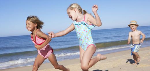 nens platges