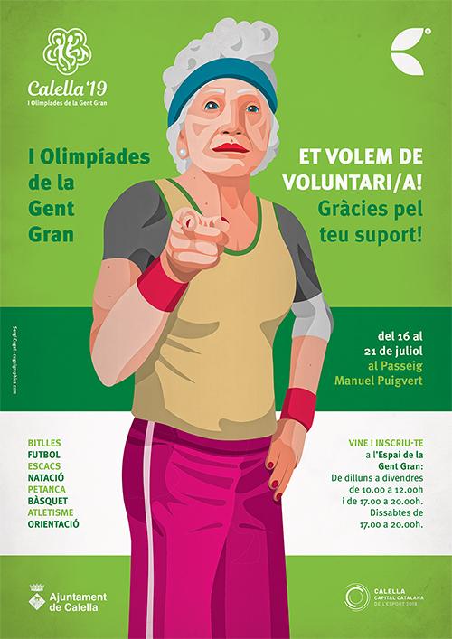 OGG_A3_voluntaris_v3_sense_creus
