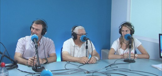 [Vídeo] [La Ciutat] Entrevista Club Patí Calella