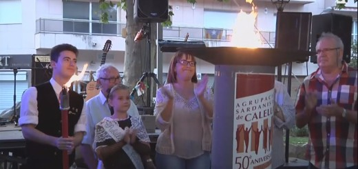 [Vídeo] [La Ciutat] Entrevista Jaume Planas