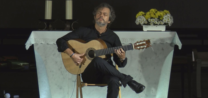 JavierGavara_RàdioCalellaTelevisió