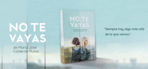 NO-TE-VAYAS