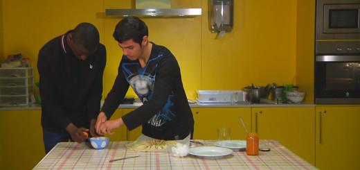 cuines_fullada