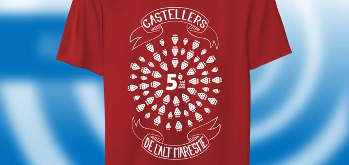 samarreta castellers2