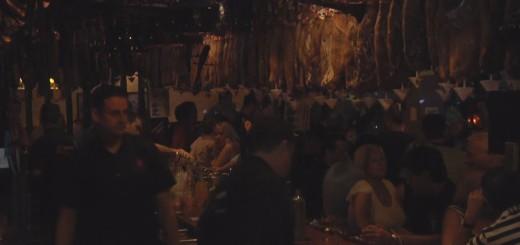 [Vídeo] [La Ciutat] Entrevista Josep Sitjas