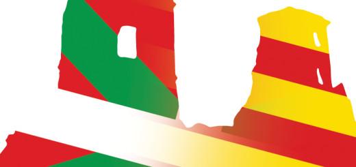 País Basc GIRA