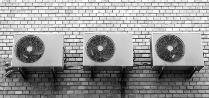 aire-condicionat