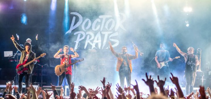 doctor prats2