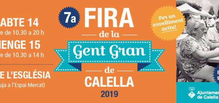 CARTELL-FIRA-GENT-GRAN