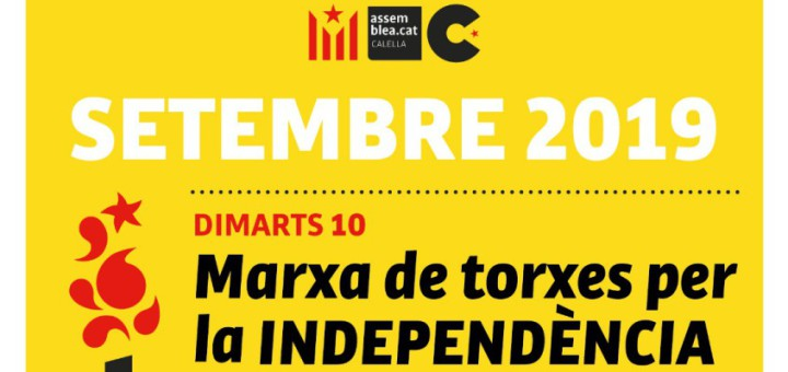 MarxaTorxes2019