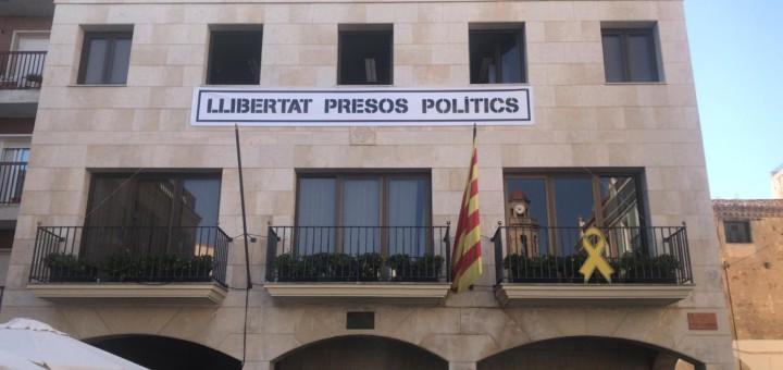 ajuntament-presos-politics