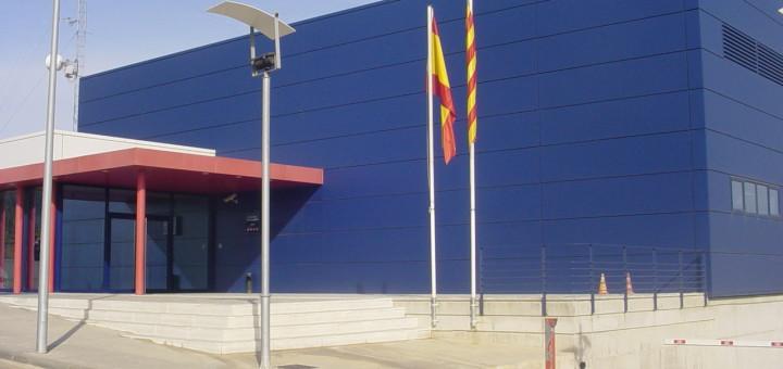 comissaria-mossos