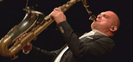 festival jazz foto00000000