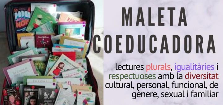 maleta_coeducadorqa_maresme
