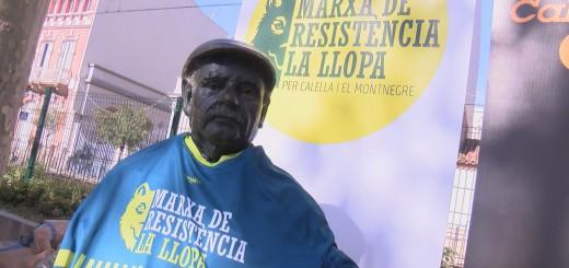 MARXA RESISTENCIA LLOPA00000000