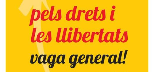 drets i llibertats