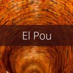 elpou_quadrat