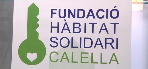 habitat_solidari