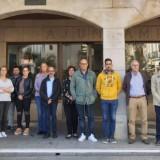 (Foto: Ajuntament de Calella)