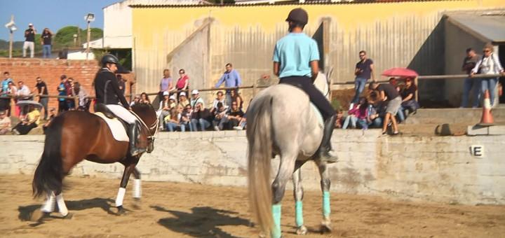 rancho bonanza00000000