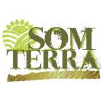 som_terra_quadrat