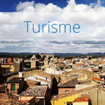 turisme_quadrat