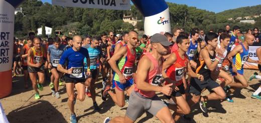 2019_Cros Santa Susanna CMC_Gesport ( (105)