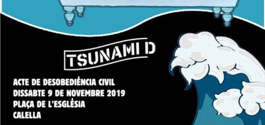 tsunami-democratic