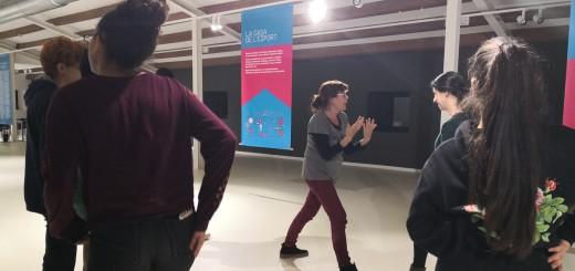 taller-violencia-genere