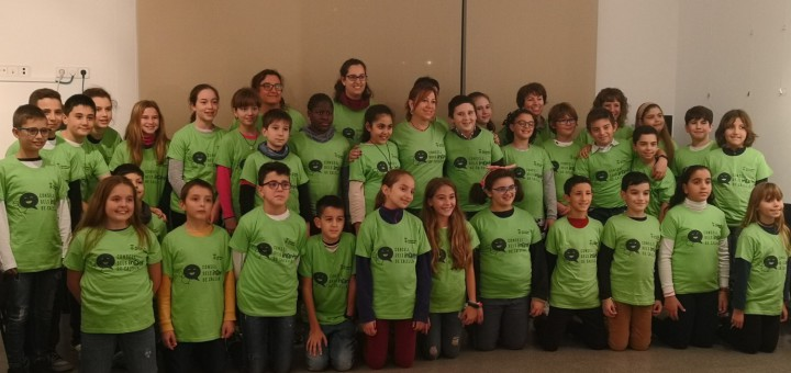 CONSELL-INFANTS