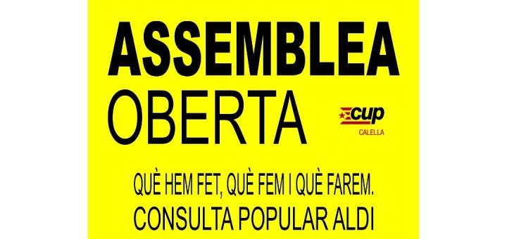 assamblea-cup