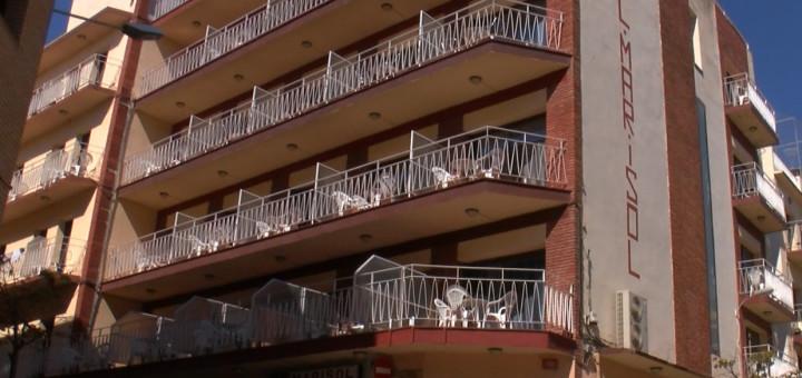 hotel-marisol