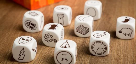sorty cubes