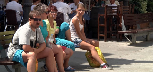 turisme_plaça