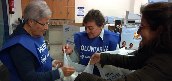 voluntaris