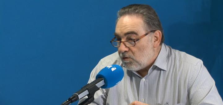 Dr Lluís Franch