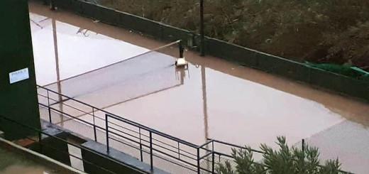 club tennis v2