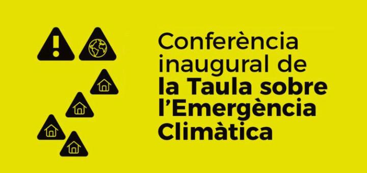 Cartela_Conferència_Canvi Climàtic