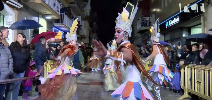 carnavalweb