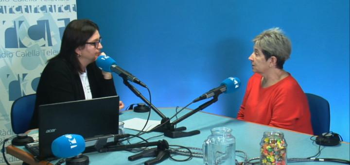 entrevista_concepcio_gelma
