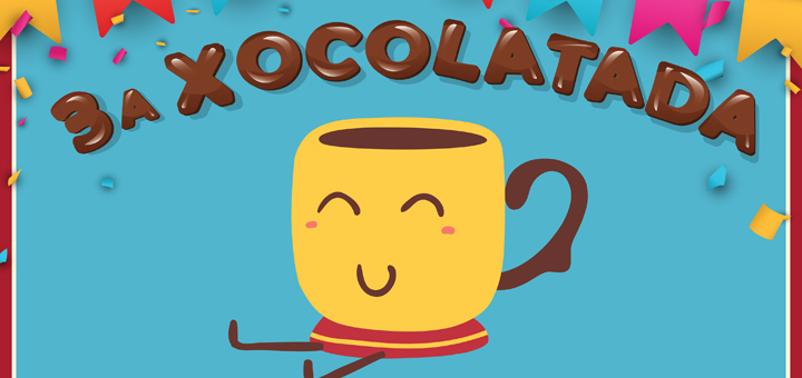 xocolatadaweb