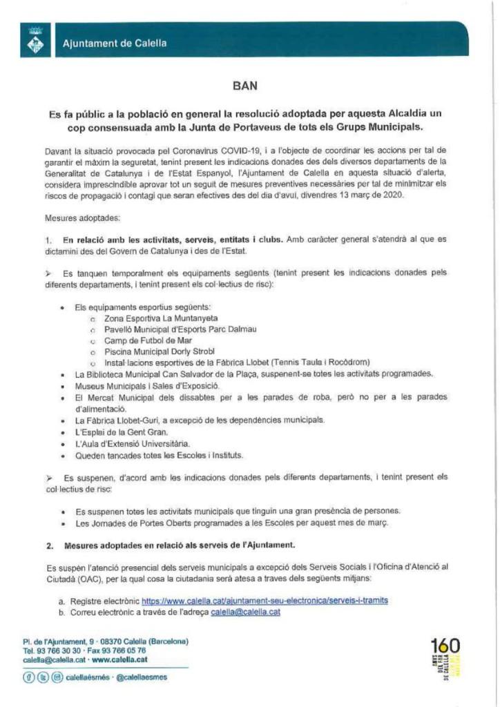 Ban mesures coronavirus.pdf_page-0001